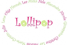 logo_lollipop